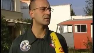 K9 Akademisinden Polis Köpekleri Eğitimi Uzmanı Göktan Eker  Star Ana Haber'de! - K9 Köpekleri tecavüzcülerin korkulu rüyası olacak! DNA köpekleri ve koku teşhis köpekleri konusunda Türkiye'deki ilk çalışmayı izleyebilirsiniz. Köpeklerin koku ...