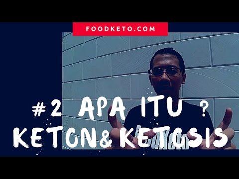 keton-dan-ketosis?-langsing-cepat-dengan-diet-ketogenic-|-bagian-2