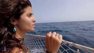 Presentación Keep Sailing