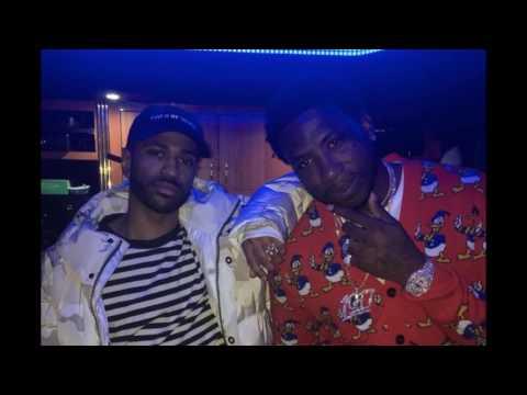 Gucci Mane - Drop Top Wizop