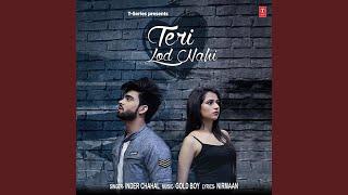 Download lagu Teri Lod Nahi