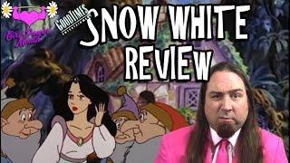 Snow White Review