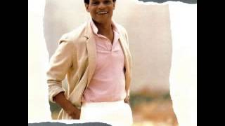 Al Jarreau – Closer To Your Love