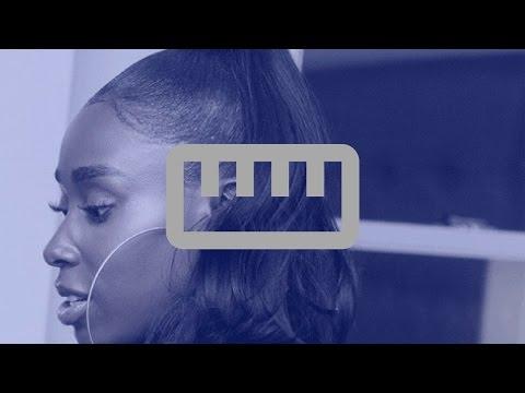 Afrobeat | Dancehall instrumental