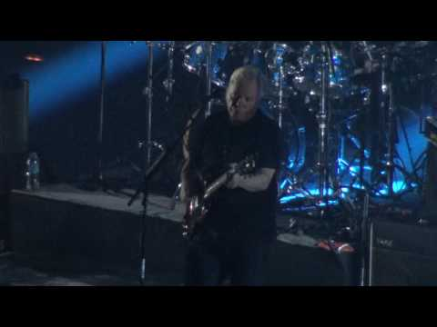 New Order - Singularity - Live from the Sydney Opera House in 4k