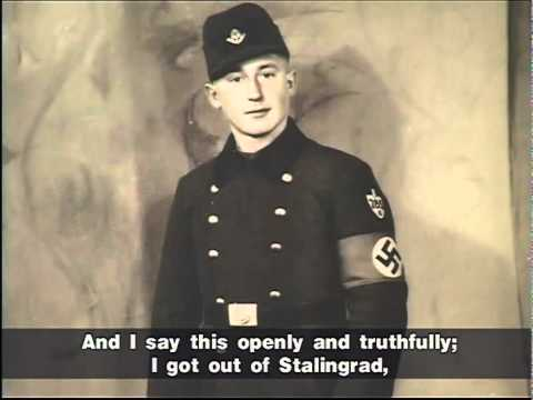 Discovery.Channel.Survivors.of.Stalingrad.1of3.XviD.AC3.MVGroup.Forum_clip0.avi