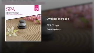Dwelling in Peace
