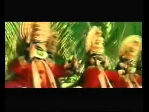 NARI NARI arabic song indien