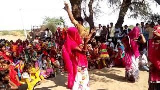 Video Sonu swami dance download MP3, 3GP, MP4, WEBM, AVI, FLV April 2018