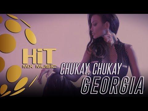 GEORGIA - CHUKAY,