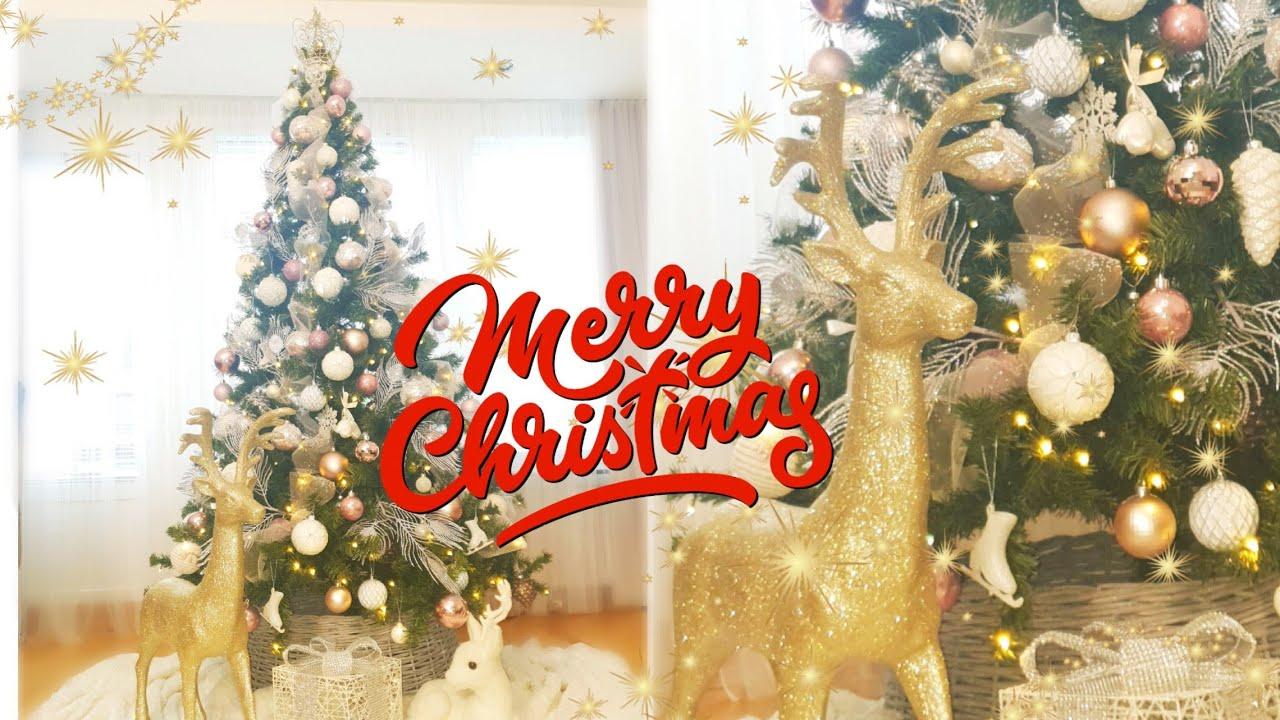 КАК КРАСИВО УКРАСИТЬ ЁЛКУ/DIY:праздничные подушки /Наряжаем дом к Новому году