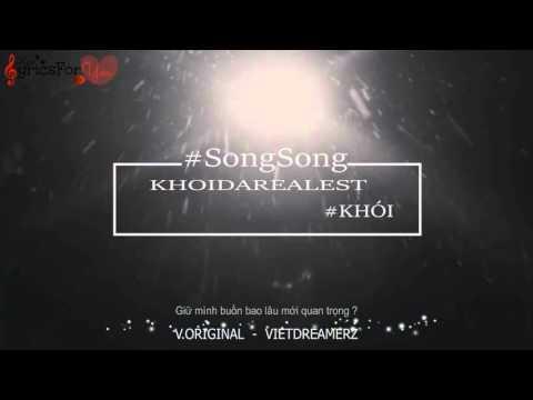 [♪Ryri Lyrics For You] Song Song