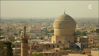 Iran, tresors de Perse