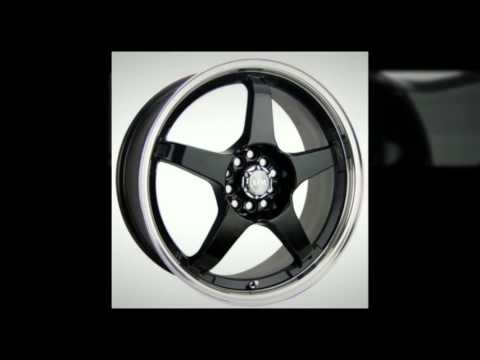 Temecula Tire Shop   Used Tires Temecula Ca   Discount Tire Shops In Temecula