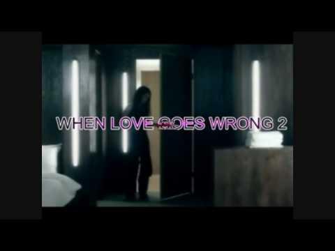 Cold Case Love (Chilli Promo)