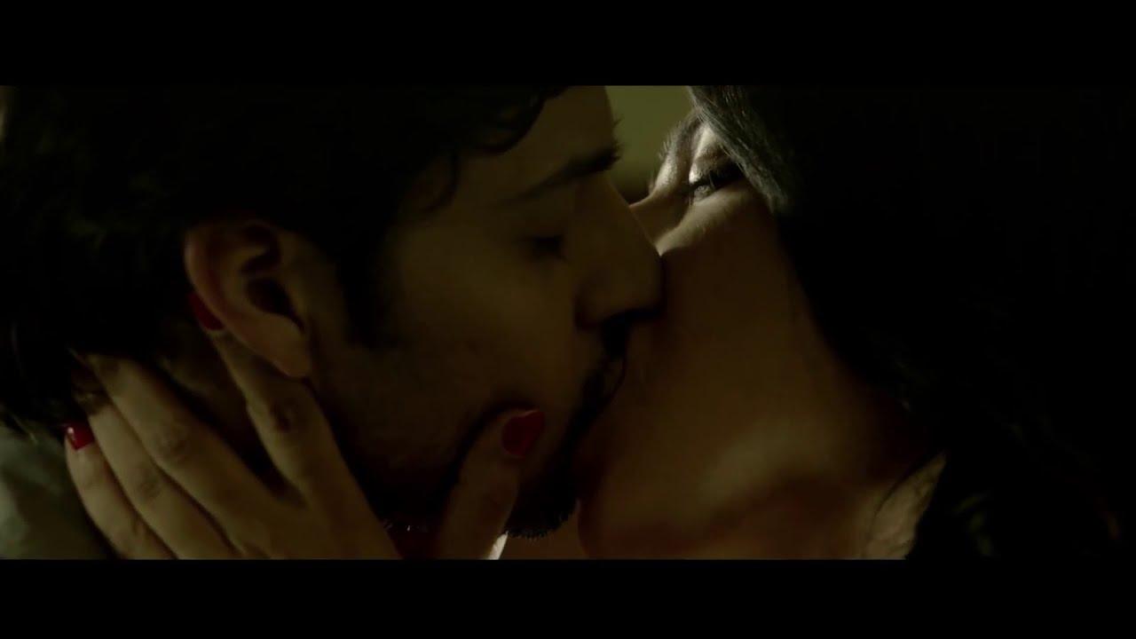 Ba pass hot 18+hindi full movie - YouTube