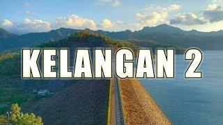 WANDRA - KELANGAN 2 ( LIRIK )