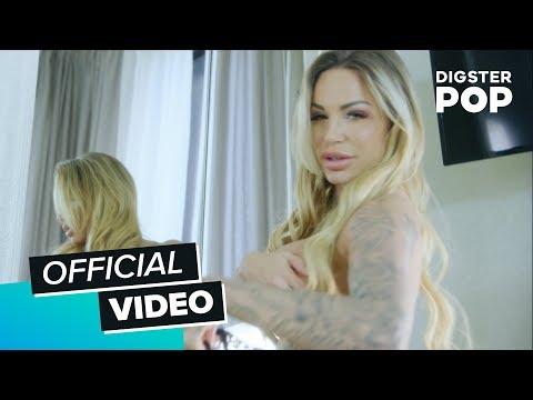 Gina-Lisa - Boulevard (Offizielles Musikvideo) prod. by CEREAL KILLAZ