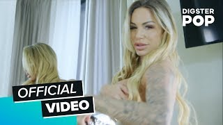 Gina-Lisa - Boulevard (Offizielles Musikvideo) prod. by CEREAL KILLAZ