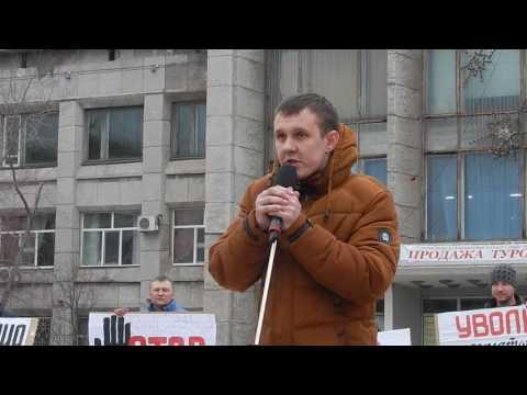 Комсомольск-на-Амуре: новости, фото, видео