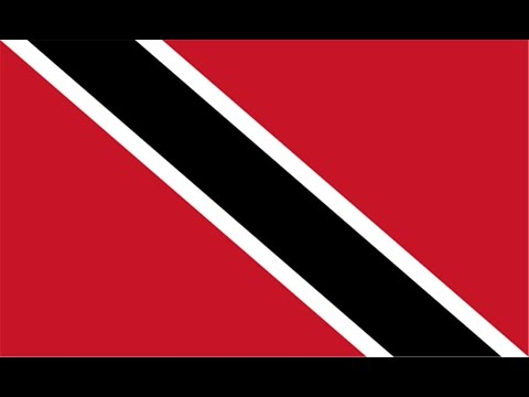 Request -An Economic Analysis of Trinidad and Tobago