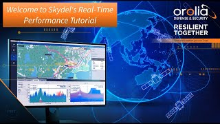Skydel Real Time Performance Tutorial
