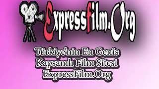 Demet Akalın   Koltuk Offical   Www Expressfilm Org  Türkçe Müzik Dinle