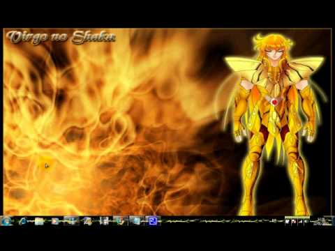 tema cdz para windows 7