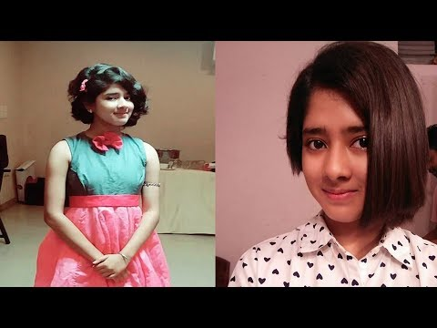Rani Rashmoni // ZeebanglaSerial Actress Ditipriya Roy Unseen Photos