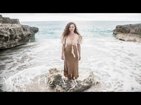 Ajeet Kaur ⋄ Mix ⋄ Yoga ⋄ Meditation