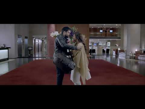 hamari adhuri kahani  last scene