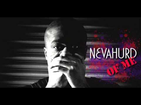 4 Reasons Why You Should Download NevaHurd's Music