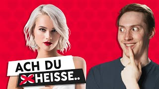 Germany's Next Top Model Kandidatinnen - Meine Bewertung