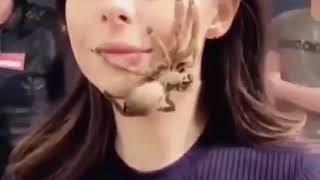 ТОП ВИРУСНЫХ Видео Ютуба 2018 САМЫЕ ПОПУЛЯРНЫХ ВИДЕО НА YouTube #3