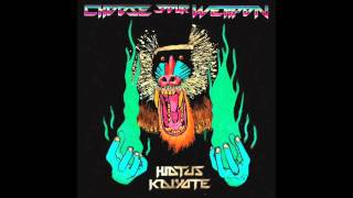 Hiatus Kaiyote - 09 Fingerprints
