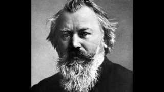 Johannes Brahms - Danse hongroise N°5