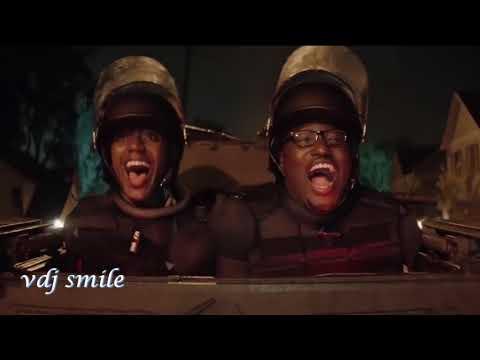 Lil Jon & The East Side Boyz - Get Low (DJ Solovey Remix)