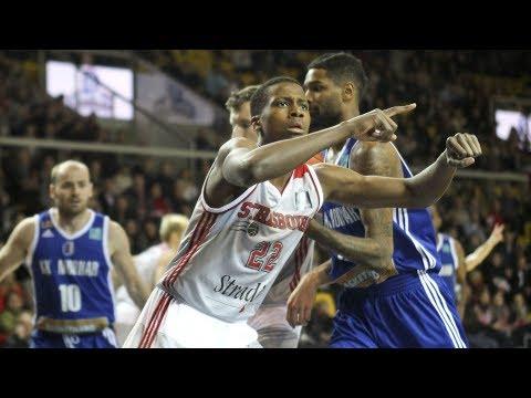 Will the New York Knicks Draft the Next Giannis Antetokounmpo?
