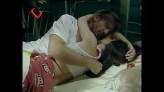 Natalia Oreiro, Sos Mi Vida, dulce secuestro.