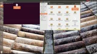 Installer teamspeak 3 sur linux ubuntu FR