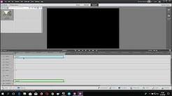 Adobe Premiere Element 12 -  Resoluutio UHD-/4K - 3840 x 2160