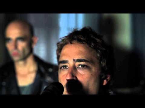 PIER   Camino a la ruina (videoclip oficial)