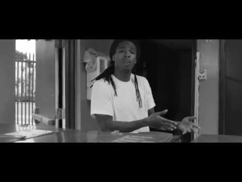 YT Triz - Out Of Tears [Official Video]