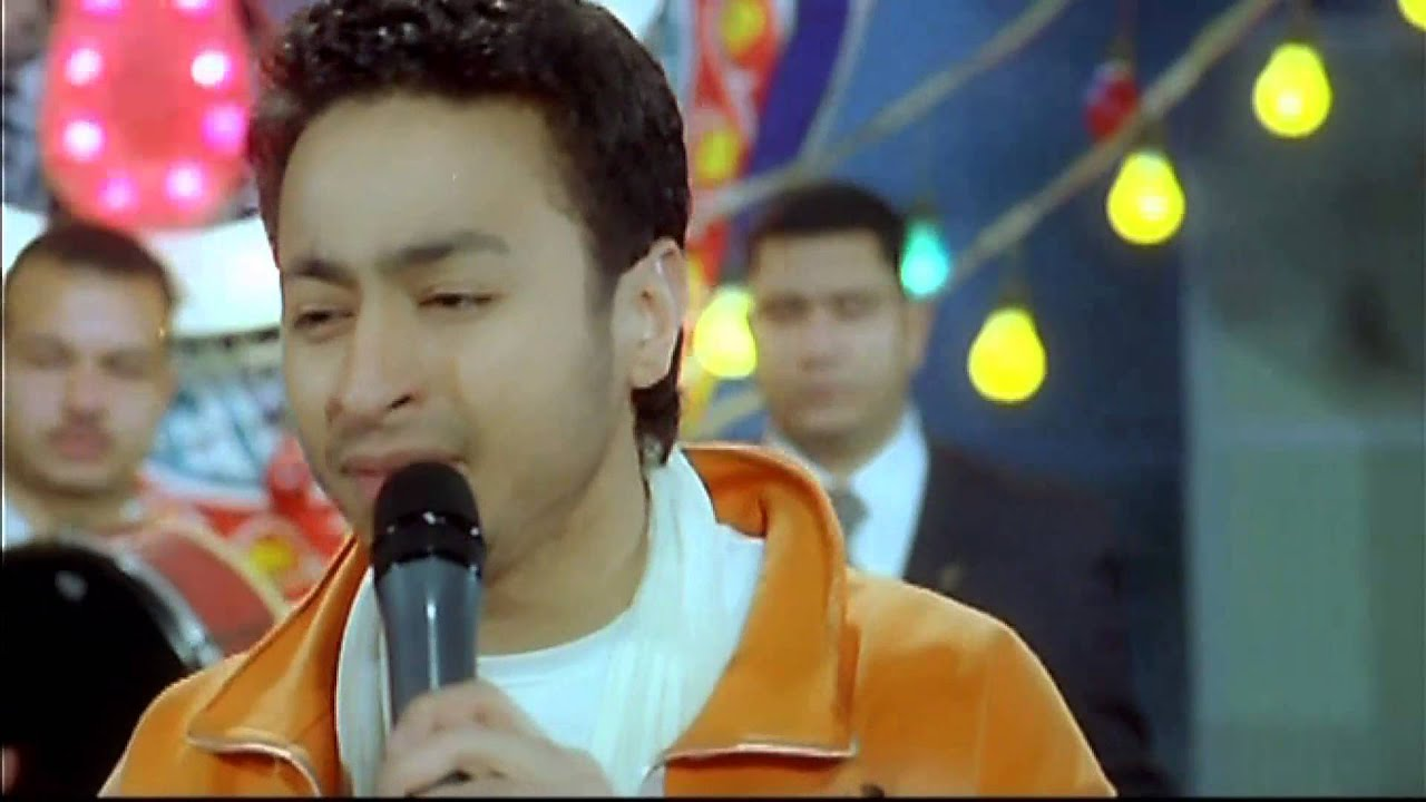 music hamada helal mp3