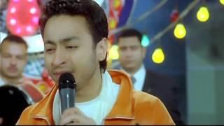 Hamada Helal - Mastoul | حمادة هلال - مسطول 2017 Video