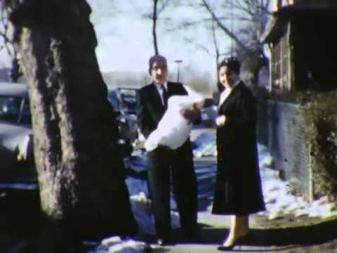 1960 Staten Island