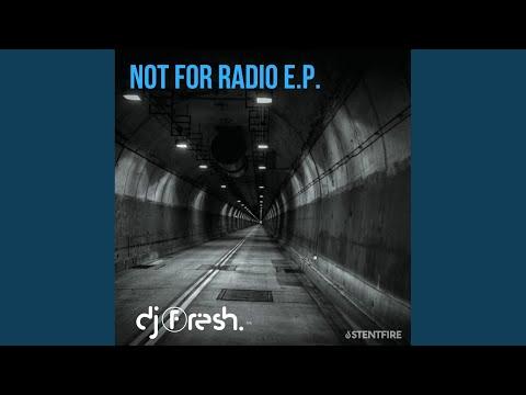 Inyathi (The Buffalo) (Original Mix)
