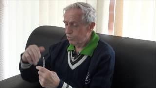 Космический лифт профессора Садова Институт им. Келдыша(, 2013-08-30T15:13:20.000Z)