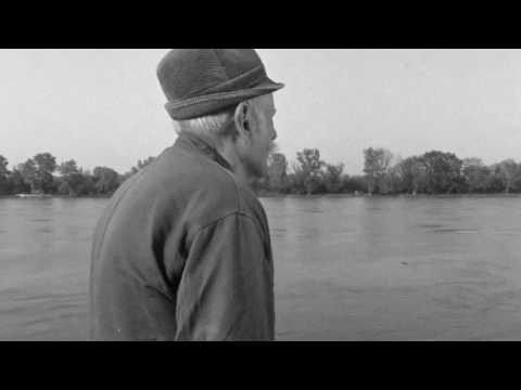 angeschwemmt (Nikolaus Geyrhalter 1994) Trailer