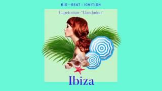 Baixar Capetonian - Llandudno : BIG BEAT IGNITION : Ibiza